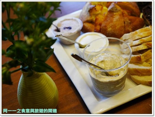 捷運象山站美食下午茶小公主烘培法國麵包甜點image048
