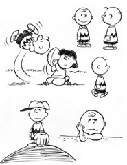 """Charlie Brown • <a style=""""font-size:0.8em;"""" href=""""https://www.flickr.com/photos/132684204@N06/17189643886/"""" target=""""_blank"""">View on Flickr</a>"""