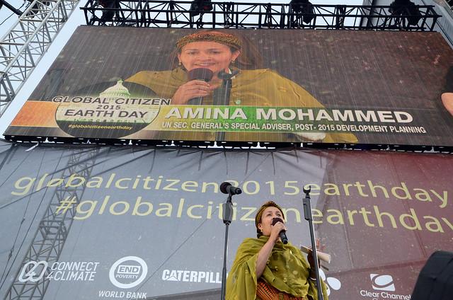 AminaMohammed