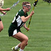 JV Girls Lacrosse vs Westminster 04-30-16