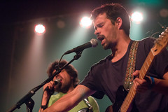 TV Rural (Miguel.Galvo) Tags: portugal miguel festival rock canon 50mm gig concerto pedro stm f18 fest alentejo capote 1 pires vora edio portugus galvo psicadlico 1200d
