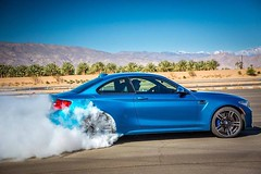 Burnt out. And it's only Wednesday. #BMW #M2 - photo from bmwusa (fieldsbmw) Tags: auto from new usa news cars love its car wednesday out photo orlando flickr florida awesome united group may automotive 11 burnt quotes only bmw fields and states m2 2016 bmwusa 1231pm ifttt wwwfieldsbmworlandocom httpwwwfacebookcompagesp106080914268 httpswwwfacebookcomfieldsbmwphotosa10152839237589269107374188710608091426810154174969484269type3 httpsscontentxxfbcdnnett3108s720x72013198557101541749694842693508727527567252740ojpg