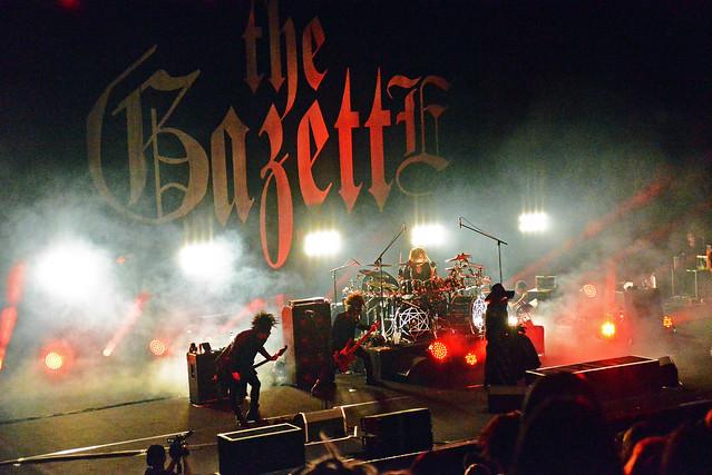 Gazette-9