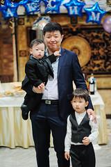 DSC_0138-Edit (wedding photgrapher - krugfoto.ru) Tags: