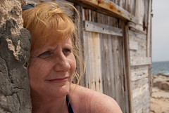 Las Salinas Amanda (Tim Cunningham's Images) Tags: spain ibiza balearics