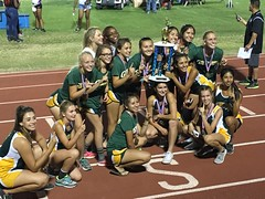 district champs (ASUBRYAN) Tags: jumping track district running champions throwing tnf
