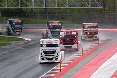 20160501-IMG_8857.jpg (heimo.ruschitz) Tags: truck lkw racetruck mantruck ivecotruck redbullring truckracespielberg2016 truckracetrophy2016