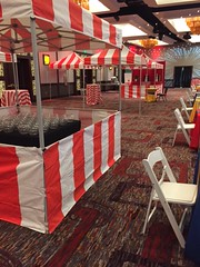 mystic mother's day 2016 (FestivitiesMN) Tags: carnival game circus may theme mystic mothersday 2016 mysticlake mysticlakecasino mothersday2016