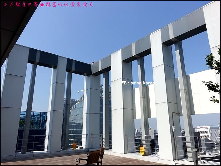 明洞樂天City Hotel    (75).JPG