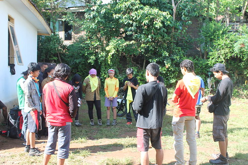 "Pendakian Sakuntala Gunung Argopuro Juni 2014 • <a style=""font-size:0.8em;"" href=""http://www.flickr.com/photos/24767572@N00/27127684586/"" target=""_blank"">View on Flickr</a>"