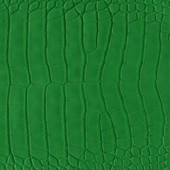 Bamboo Green Alligator (Vertstone) Tags: england 6 fashion handmade wallet alligator lizard ostrich luxury iphone cardholder vertstone