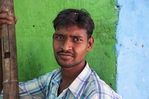 bodhgaya - inde 56