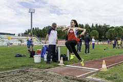 Elena Silvetti
