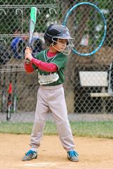 DSC_0138 (rlnv) Tags: carson newjersey baseball princeton 200mmf4ais groverpark nikond40x