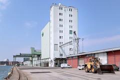 IMG_8456_8_9_fused LR (richardmgn) Tags: copenhagen denmark sweden malmoe sverige danmark malm kpenhamn oresundbridge resundbridge resundfixedlink resundfixedlink