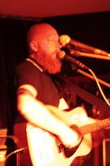 Kim Larsen - OTWATM-342 (leoval283) Tags: kimlarsen otwatm ofthewandandthemoon optreden neofolk studiodeveste leiden show performance gig guitar gitaar