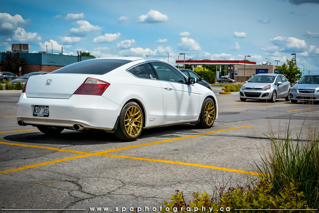 Photography Tags Stance Nation Wheels Tuning