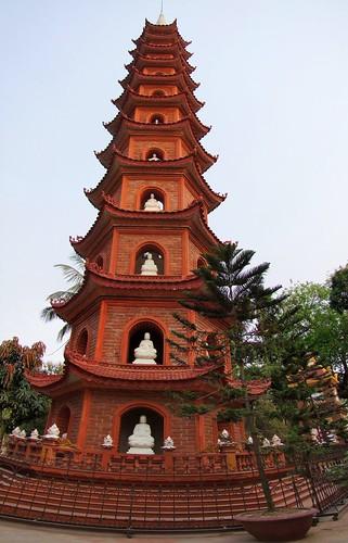 hanoi - vietnam 2010 41