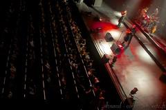 Odysseanima - Marseille - 16/04/2014