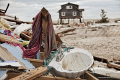 - Ouragan-Films_Aftermath_5 (Unification France) Tags: hurricanesandy copyright1847609892112512