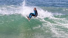 IMG_3917 (Ron Lyon Photo) Tags: summer canon surf northside tamron huntingtonbeach hb surfcity sok groms hbpier surfphotography lostsurfboards surfprescriptions ronlyonphoto