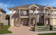 Lot 210 Fernleigh Court, Cobbitty NSW