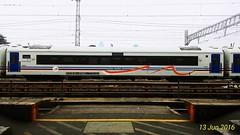 K1 0 16   #Railfans (alvinnugraha206) Tags: railfans