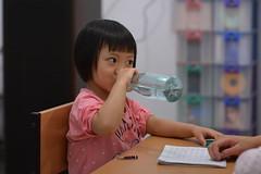 Drinking (medanian) Tags: nikon indoor noflash dx ailens manuallens purist manualexposure d7100 noctnikkor58mmf12 noeditinginvolved nikkornikon58mmf12
