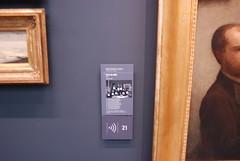 DSC_0438 (George M. Groutas) Tags: musedorsay orsaymuseum httpwwwmuseeorsayfren