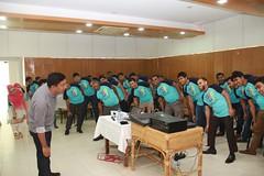 16 (mindmapperbd) Tags: portrait smile training corporate with personal sewing speaker program ltd bangladesh garments motivational excellence silken mindmapper personalexcellence mindmapperbd tranningindustry ejazurrahman