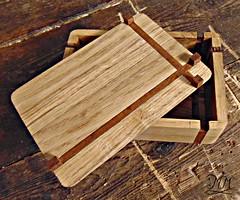 Kaszanka 07 (drewniane drewno) Tags: art drew czechowicedziedzice kaszanka michalec rzebawdrewnie drewartkomercha