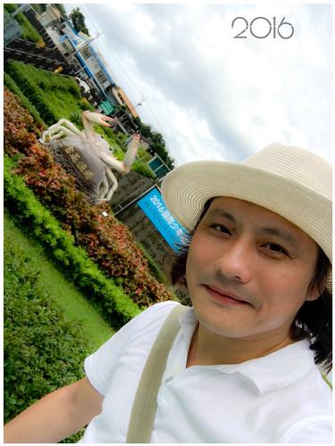 富基漁港00-5.jpg