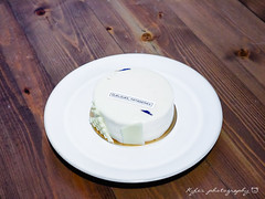 () Tags: food cake cheese olympus honey whisky zuiko quelques omd   em1  m43  ptisseries 1454   micro43 microfourthirds  olympusem1   quelquesptisseries