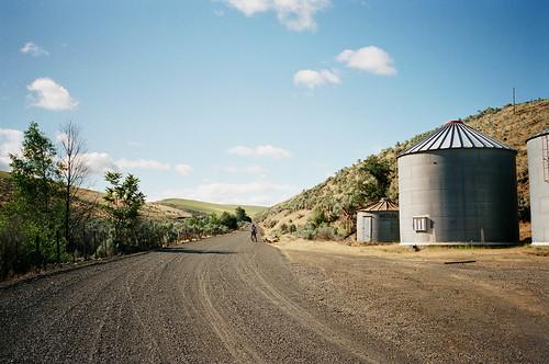 "Oregon Stampede - 2016 • <a style=""font-size:0.8em;"" href=""http://www.flickr.com/photos/98226741@N00/27845264016/"" target=""_blank"">View on Flickr</a>"