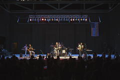 C38A2516 (JasonTuno) Tags: show music love beach canon drums 50mm bass guitar mark live iii band 5d concerts 12 reggae