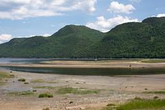 Baie Eternit (montrealrider) Tags: fjorddusaguenay nikkor24mmf2ais