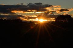 Sunset (nozza99) Tags: sunset nsw ballina