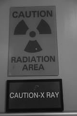 Radiation 02839 (Omar Omar) Tags: california usa hospital la losangeles radiation nuclear medical hollywood xray xrays healthcare californie hollywoodca hollywoodcalifornia hpital radiacion usofa losangelesca rayosx losngeles rx100 radiationsymbol salubridad salubrit losngelescalifornia dscrx100 sonydscrx100 cybershotrx100 hospitalgringo salubridadgringa usonianhealthcare salubridadestaudonidense