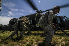 160627-Z-NI803-382 (New Jersey National Guard) Tags: usa newjersey nj airforce usaf airnationalguard tacp jointbasemcguiredixlakehurst 404thcivilaffairsbattalion exercisegridiron