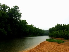 Meramec Conservation Area