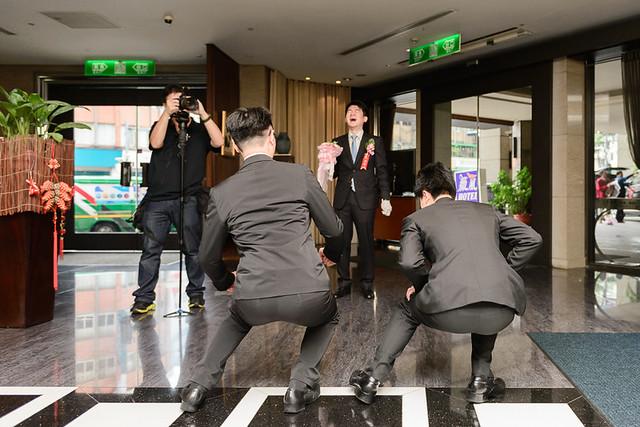 台北婚攝, 三重京華國際宴會廳, 三重京華, 京華婚攝, 三重京華訂婚,三重京華婚攝, 婚禮攝影, 婚攝, 婚攝推薦, 婚攝紅帽子, 紅帽子, 紅帽子工作室, Redcap-Studio-40