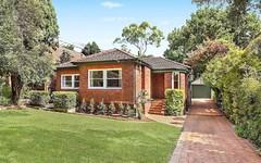 329 Rowe Street, Eastwood NSW