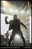 Usher (Ollie Millington Photography [] com) Tags: show nottingham uk england celebrity leather nikon artist photographer stage performance dancer arena american singer usher songwriter millington capitalfm d4s d3s photographyollie millingtonollie capitalfmarena usherterryraymondiv openingnight|urxtourollie