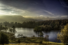 Tarn Hows (kidda63) Tags: