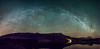 Milky Way over the Storr, Isle of Skye (Peter Ribbeck) Tags: cliff mountain architecture scotland highlands isleofskye photograph loch theneedle uig thetable elgol quiraing beinnnacaillich thestorr theprison landscapeartist neistpoint staffinbay beinndeargmhor calmacferry lochmor lochfada ultimateshot strathsuardal moonenbay ramasaig benderg lochcillchriosd landscapephotographeroftheyear photographsforsale ramasaigbay hoerape peterribbeck highlandphotographer neistpont ayrshirephotographer lpoty photographartist ©peterribbeck £££photographer ayrshirelandscapephotographer lpotywinner architecturephotographspicture scottishheritageimages northayrshirephotographer southayrshirephotographer hebrideis lochleathar peterribbeckcom skyephorographer watersinhead ©peteribbeck2105 skytrip2015