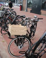 dutch pushbikes (14) (bertknot) Tags: bikes fietsen fiets pushbikes dutchbikes dutchpushbikes