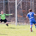 "2014-03-30 - VfL - SV Neresheim-0179.jpg • <a style=""font-size:0.8em;"" href=""http://www.flickr.com/photos/125792763@N04/16569835749/"" target=""_blank"">View on Flickr</a>"