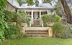 33 Duke Street, Balmain East NSW