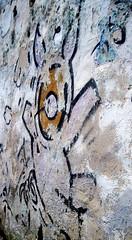 Ghost of Gouzou rabbit by Jace in St-Pierre, Réunion (Sokleine) Tags: streetart graffiti decay indianocean urbanart rue stpierre réunion lapin jace artderue iledelaréunion rabbitt gouzou reunionisland océanindien
