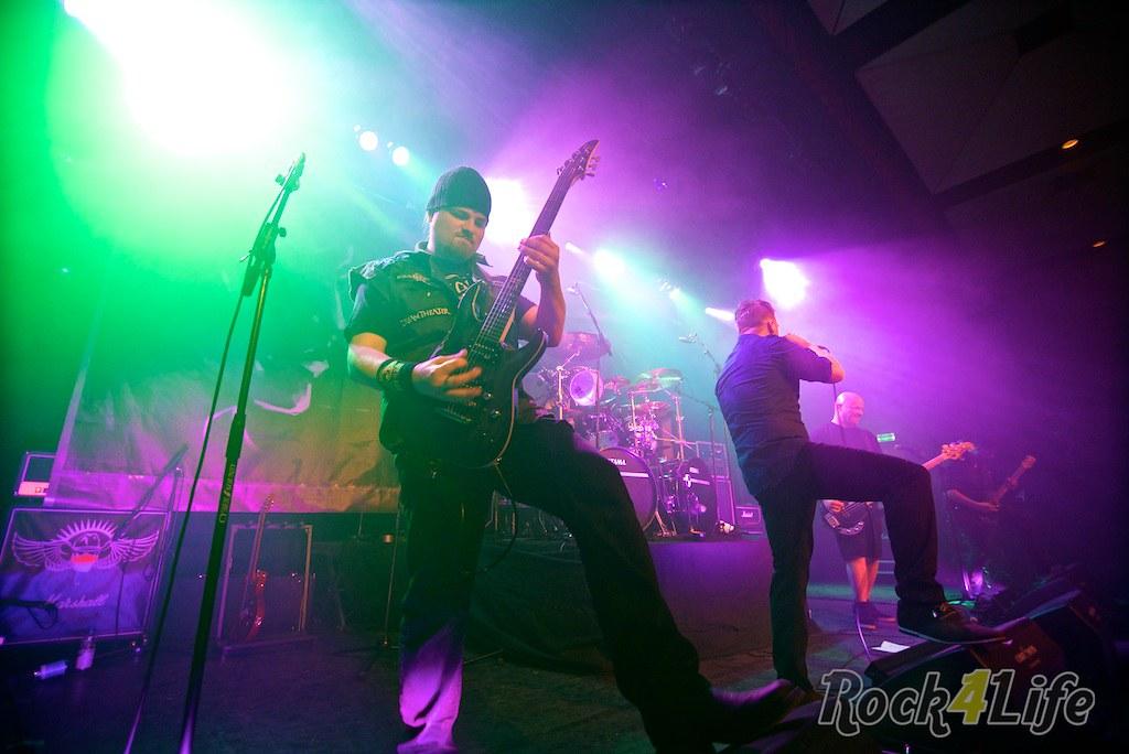 RobLampingFotografie-Rock4Life- 28